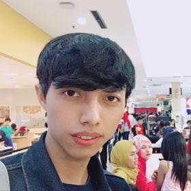 Amir H