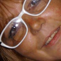 Claudia Senez Latorre