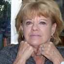 Hanneke Schuitema