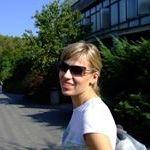 Justyna Polok-Migas