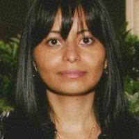 Luz Alba Forero Quiroz