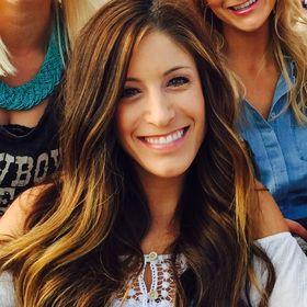 Katie Waltz