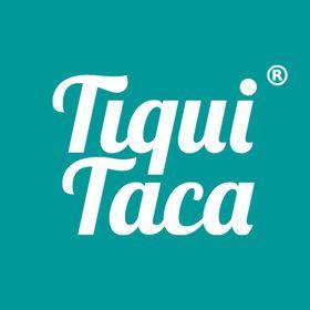 Tiqui Taca Chile