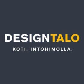 Designtalo