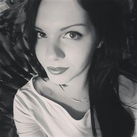 Gina Eisenbacher