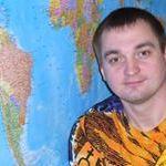 Aleksey Artemov