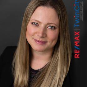 Melissa Francis, Re/Max Twin City