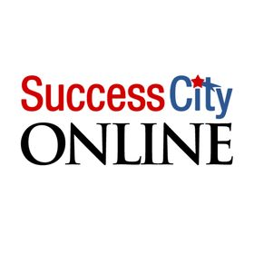 Success City Online
