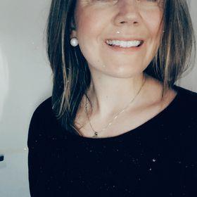 Lena Jeremiassen
