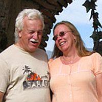 Jonny and Anja Erixon, Erixon Consulting