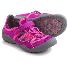 mizuno womens volleyball shoes size 8 x 1 nm female kitten