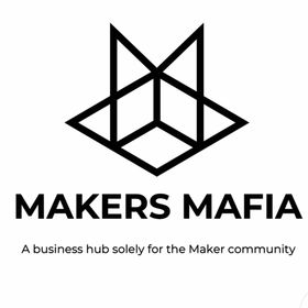 Makers Mafia