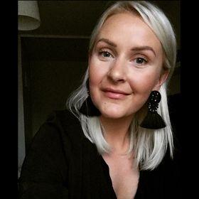 Heidi Sorsa