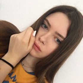 Paulina Mosinska
