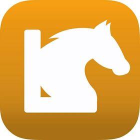 HorseCare
