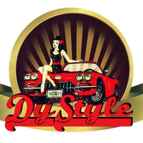 DyStyle