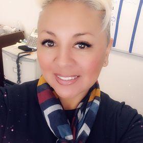 Mari Lopez