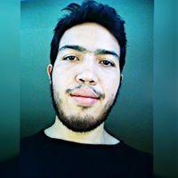 Arnaldo Elvir