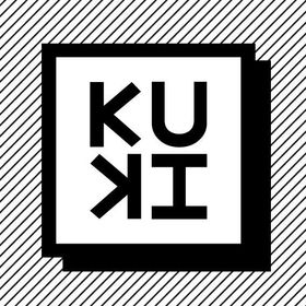 kuki graphics