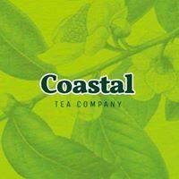 Coastal Tea Company