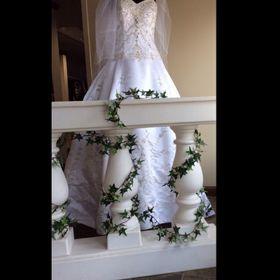 Drums Pa Wedding Belles Bridal Pe