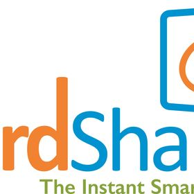 BoardShare