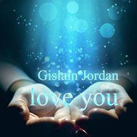 Gislain Jordan