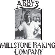 Abby's Millstone Baking Company