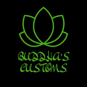 Buddha's Customs