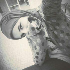 Menna Abdo