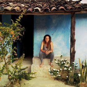 Paula Novaes