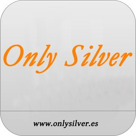 Only Silver