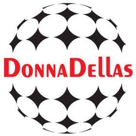 DonnaDellas
