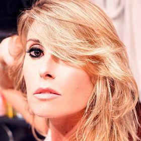 Chiara Gasbarri