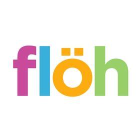 Flöh Creative