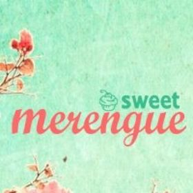 Merengue Sweet