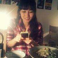 Heekyung Kim