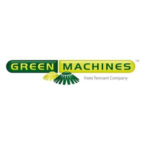 Green Machines International