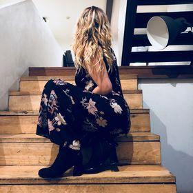 Débora Bragança