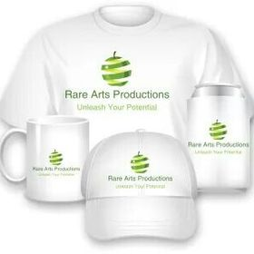 Rare Arts Productions