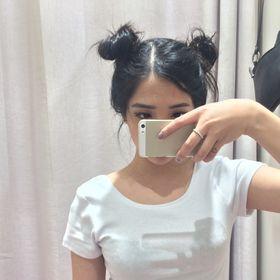 Aya Kim