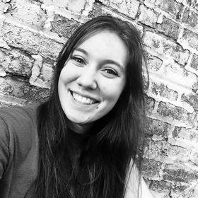 Melissa Grace LaPat