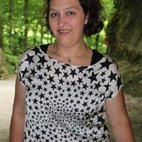 Johanna Querndt