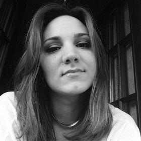 Alessia Bonetti
