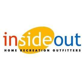 Inside Out Home Recreation Outfitters
