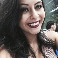 Nicolle Almeida