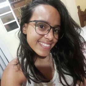Letícia Fernanda