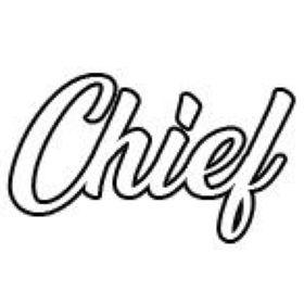 Chief Health