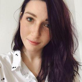 Mikaela Taffo
