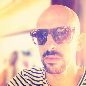 JS Lopez